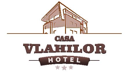 Casa Vlahilor - Restaurant evenimente Ramnicu Valcea